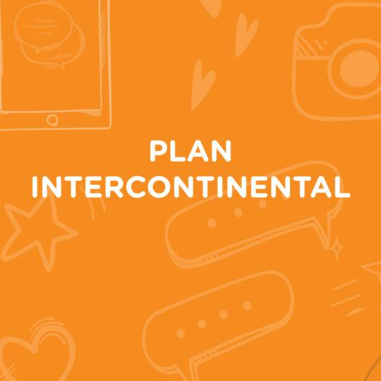 Plan-Intercontinental